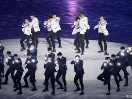 Bế mạc Thế vận hội: EXO bị nghi hát nhép, CL bị chê như 'mụ phù thủy', netizen gọi tên PSY và BTS