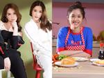 'Người kế nghiệp' Ngọc Trinh tấn công màn ảnh Việt đầu năm 2018