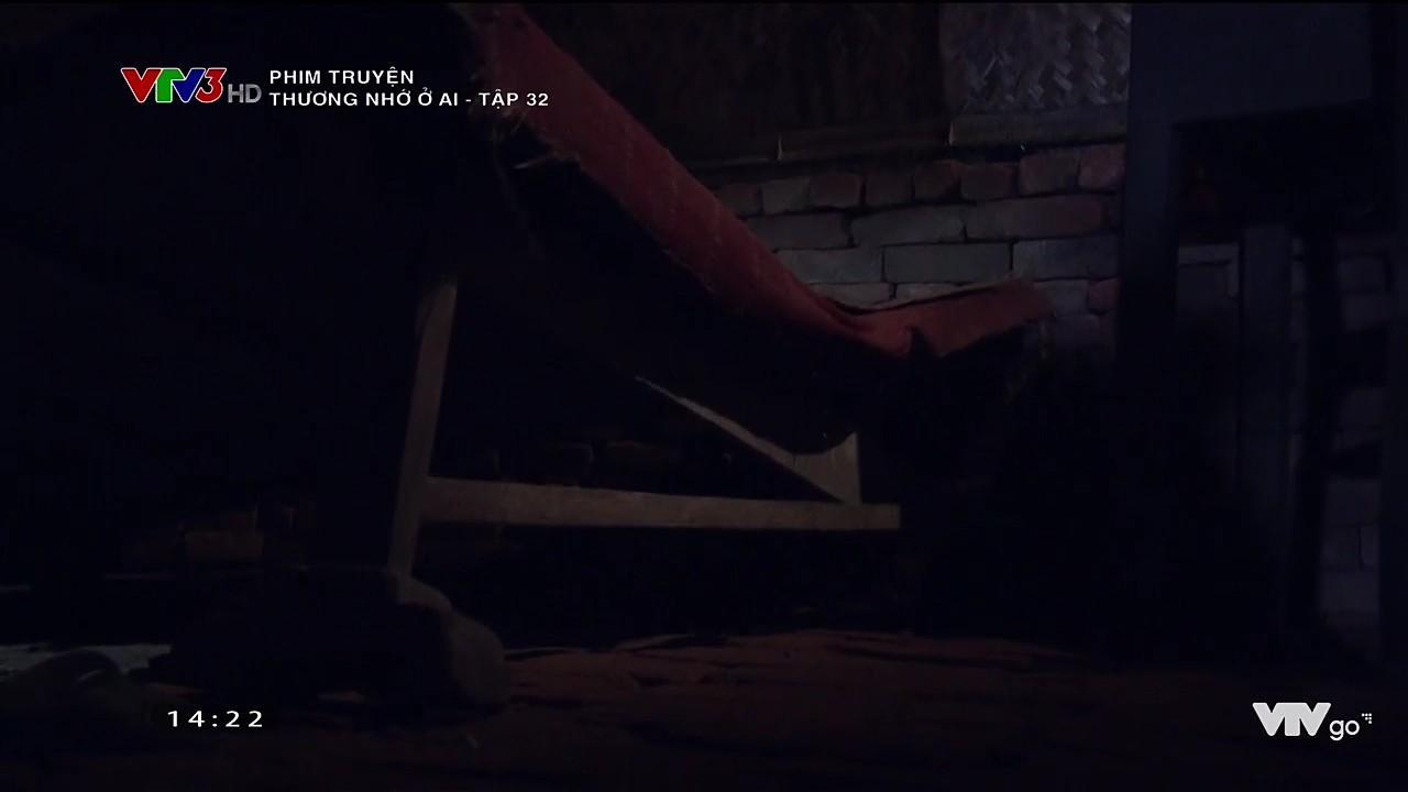 Cảnh nóng sập giường trong Thương nhớ ở ai bị khán giả chỉ trích-2