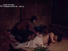 Cảnh nóng sập giường trong 'Thương nhớ ở ai' bị khán giả chỉ trích