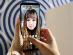 Samsung Galaxy S9+ đoạt giải Thiết bị kết nối mới tốt nhất tại MWC 2018-3