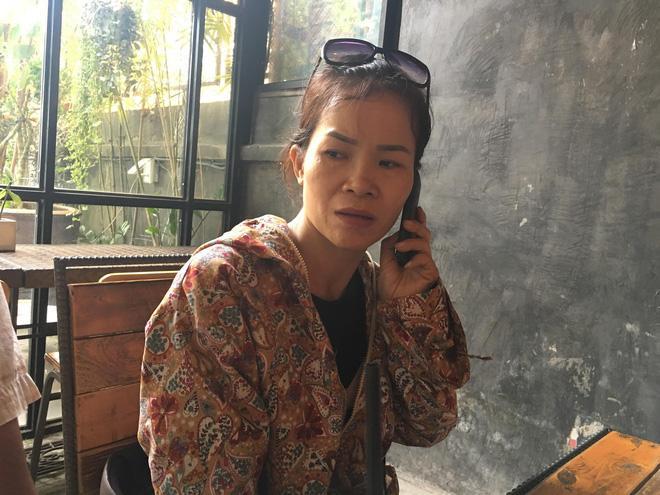 TP HCM: Vừa đi chùa cầu an thì con gái 12 tuổi ở nhà mất tích, người mẹ đơn thân đau đớn ngược xuôi tìm con-3