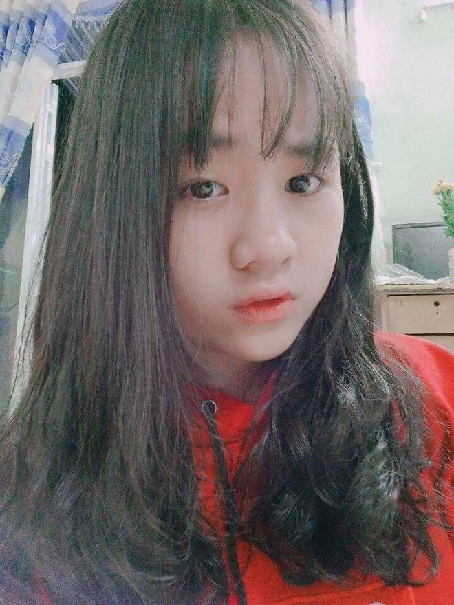 TP HCM: Vừa đi chùa cầu an thì con gái 12 tuổi ở nhà mất tích, người mẹ đơn thân đau đớn ngược xuôi tìm con-5