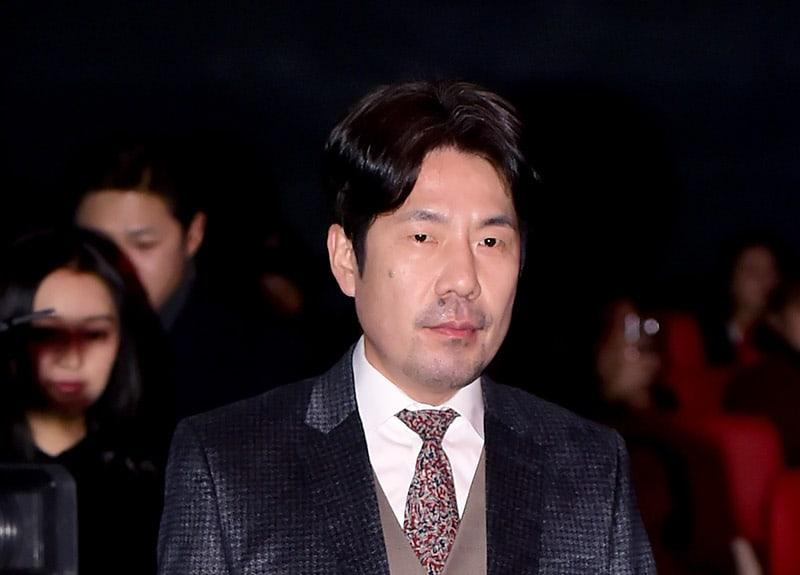 Sao Hàn 26/2: Kim Yoo Jung phải nhập viện, tạm ngừng hoạt động vì đổ bệnh-7
