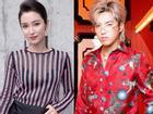 Dàn sao tại Milan Fashion Week: Lý Băng Băng cực sang chảnh, 'Đường Tăng' Ngô Diệc Phàm khiến fan khóc thét