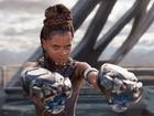 Doanh thu không tưởng của 'Black Panther' tại rạp Việt