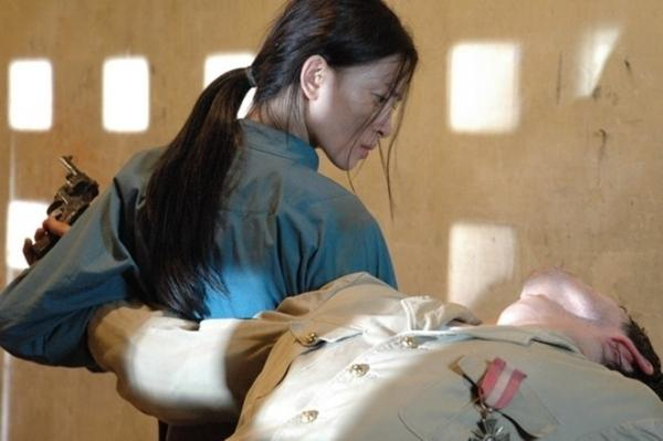 Ngô Thanh Vân: Người phụ nữ sinh ra với sứ mệnh trở thành nguồn cảm hứng-4