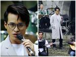 Hà Anh Tuấn vừa công bố làm show với Mỹ Tâm, các fan đã làm sập cổng bán vé-5