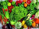 Để giúp não bộ tỉnh táo, nhanh nhạy hơn thì bạn nên chăm ăn những loại thực phẩm này