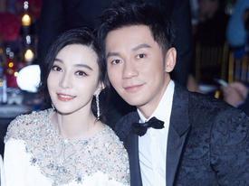 Lý Thần bất ngờ hé lộ thời gian tổ chức đám cưới với Phạm Băng Băng