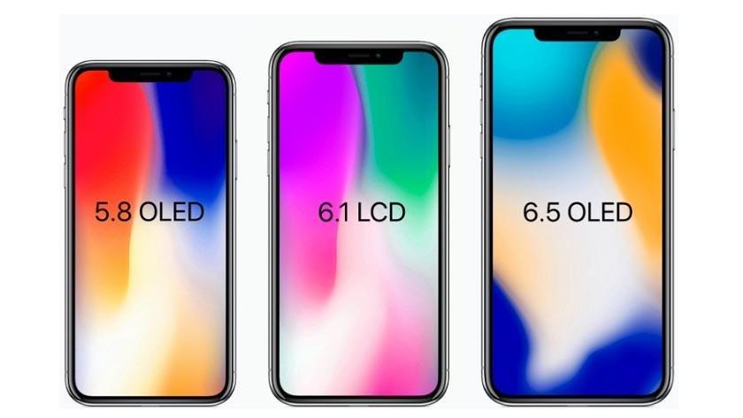 iPhone Xs Plus 6,5 inch sẽ có cả bản dùng SIM kép?-1