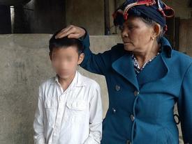 Sơn La: Bé trai 12 tuổi nhập viện vì bị bố dượng đánh vì nghi trộm tiền của hàng xóm