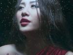 Văn Mai Hương: 'Người đàn ông của tôi phải chịu đựng được mọi sở thích oái oăm'