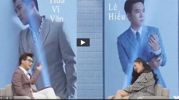 Văn Mai Hương: Người đàn ông của tôi phải chịu đựng được mọi sở thích oái oăm-2