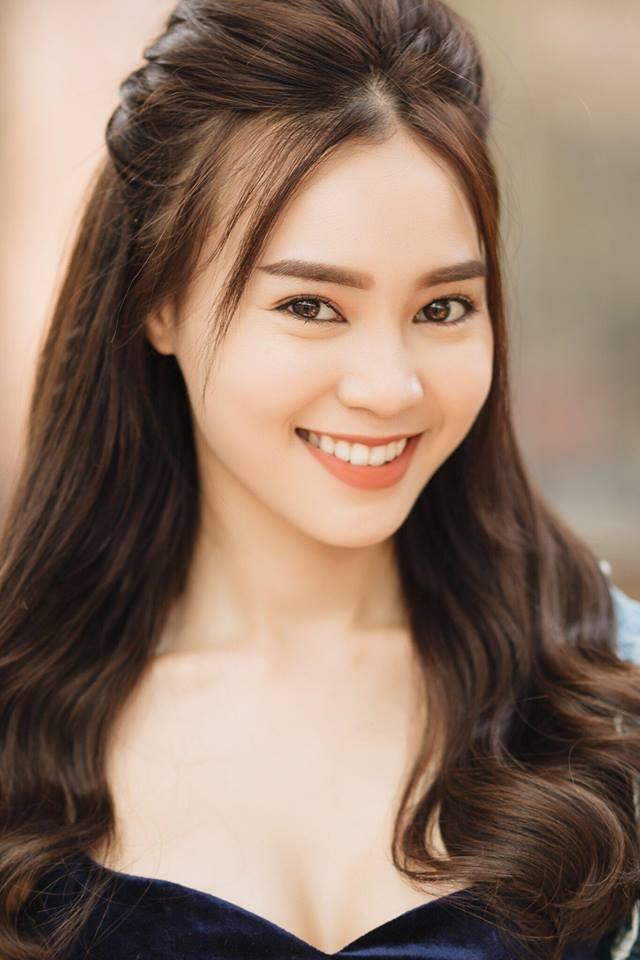 Tin sao Việt: Diễn viên Lan Ngọc đói vì tất bật trang hoàng nhà mới tậu-1
