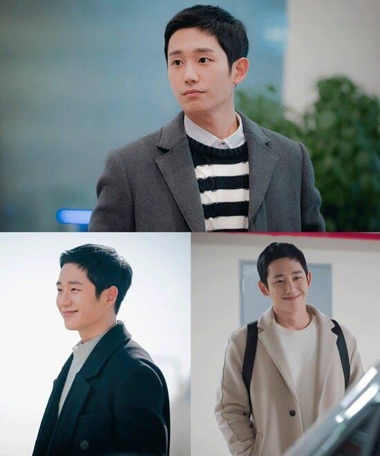 Sao Hàn 27/2: Shock khi ba nữ diễn viên phim người lớn ra mắt trong nhóm nhạc Hàn-6