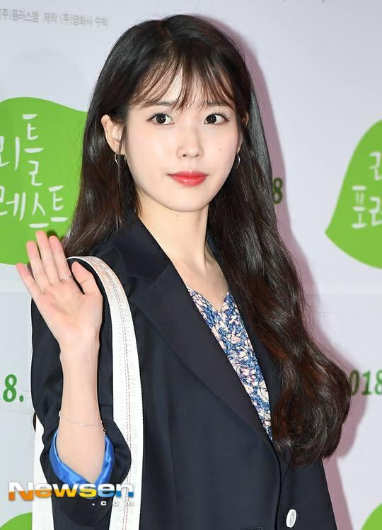 Sao Hàn 27/2: Shock khi ba nữ diễn viên phim người lớn ra mắt trong nhóm nhạc Hàn-3