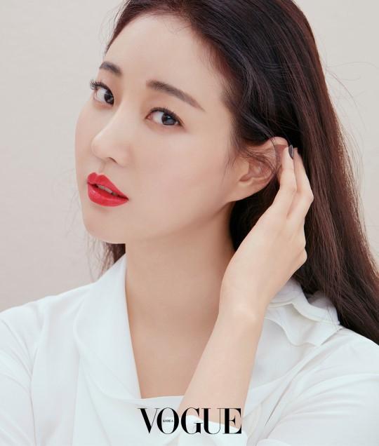Sao Hàn 27/2: Shock khi ba nữ diễn viên phim người lớn ra mắt trong nhóm nhạc Hàn-4