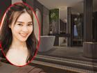 Tin sao Việt: Diễn viên Lan Ngọc đói vì tất bật trang hoàng nhà mới tậu