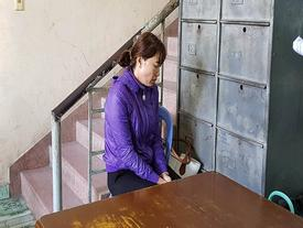 Đề nghị truy tố 2 bảo mẫu Mầm Xanh dùng dao đánh trẻ