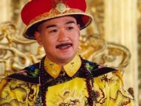 Hoàng đế phong lưu nhất Trung Hoa: Kết hôn năm 12 tuổi, có tới hơn 50 người vợ