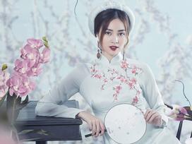 Ninh Dương Lan Ngọc : 'Tôi hết sạch tiền vì mua nhà theo cảm hứng'