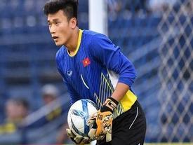 Bùi Tiến Dũng bị chỉ trích: Hãy 'buông tha' cho U23 Việt Nam!
