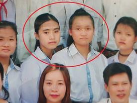 Hai nữ sinh Thanh Hóa mất tích cùng lời nhắn 'bố mẹ đừng lo cho con'