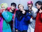 Big Bang vắng bóng: YG lao đao, BTS và EXO nhanh chóng chiếm ngôi?