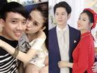 Tình cũ Trấn Thành: 'Đám cưới của tôi sẽ không có sự hiện diện của bạn trai cũ'