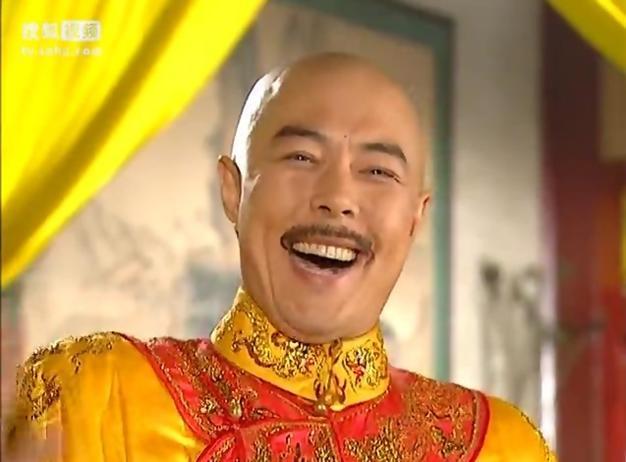 Hoàng đế có nhiều cái nhất trong lịch sử Trung Hoa-1