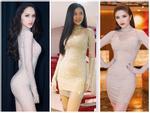 Mãn nhãn top 10 trang phục truyền thống đẹp xuất sắc đêm chung kết Hoa hậu chuyển giới Quốc tế 2018-11