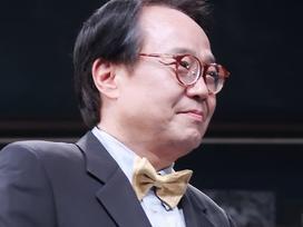 Sao Hàn 28/2: Thêm một nam diễn viên kỳ cựu xứ Hàn thừa nhận quấy rối tình dục
