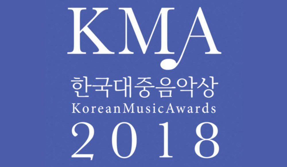 BTS giành giải thưởng to nhất tại lễ trao giải hàn lâm không dành cho idol Kpop-1