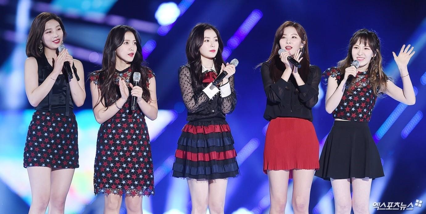 BTS giành giải thưởng to nhất tại lễ trao giải hàn lâm không dành cho idol Kpop-4