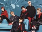 BTS giành giải thưởng to nhất tại lễ trao giải hàn lâm không dành cho idol Kpop