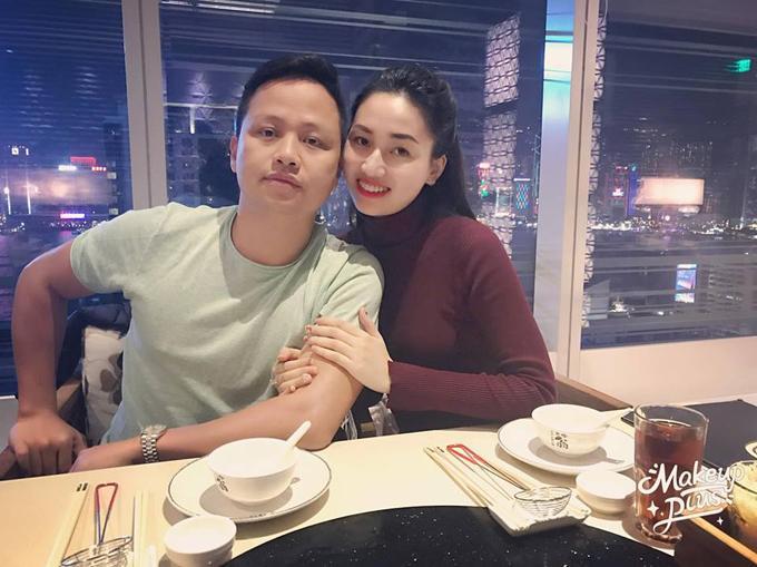 Nơi vui chơi của sao Việt trong tháng 2-6