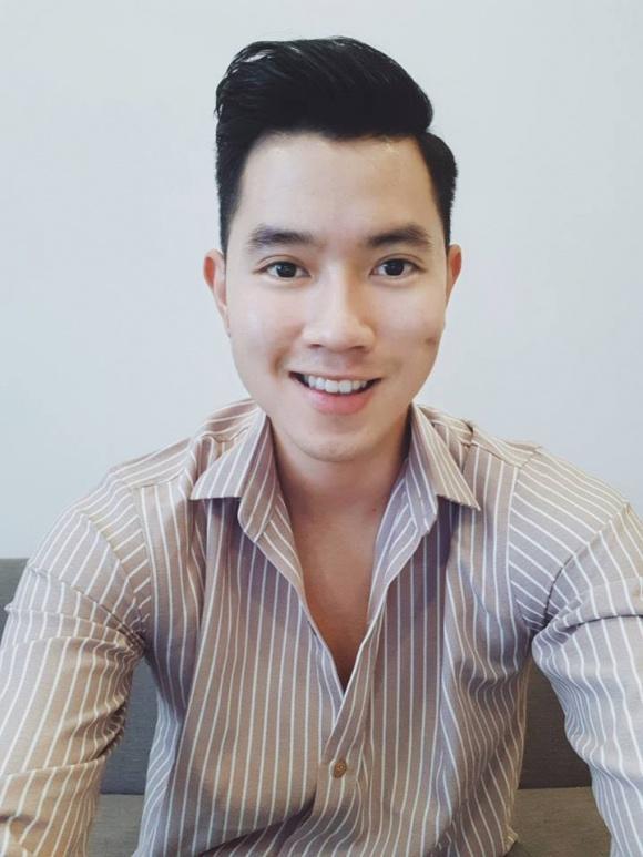 Hot girl - hot boy Việt: Tăng 3 kg sau tết, Huyền Baby vẫn tự tin khoe sắc vóc xinh đẹp-3