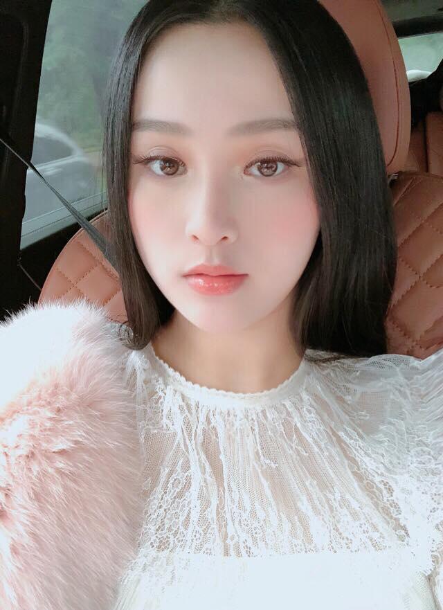 Hot girl - hot boy Việt: Tăng 3 kg sau tết, Huyền Baby vẫn tự tin khoe sắc vóc xinh đẹp-1