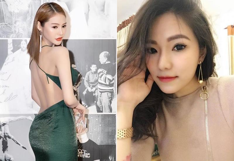 Linh Chi tố: Lý Phương Châu hỗn láo khiến mẹ Lâm Vinh Hải phải khóc-6