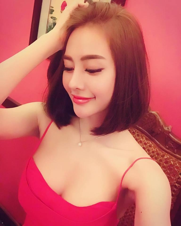 Linh Chi tố: Lý Phương Châu hỗn láo khiến mẹ Lâm Vinh Hải phải khóc-1