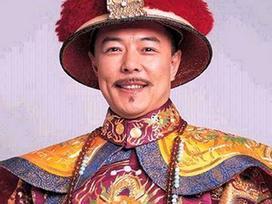 Hoàng đế có nhiều cái nhất trong lịch sử Trung Hoa