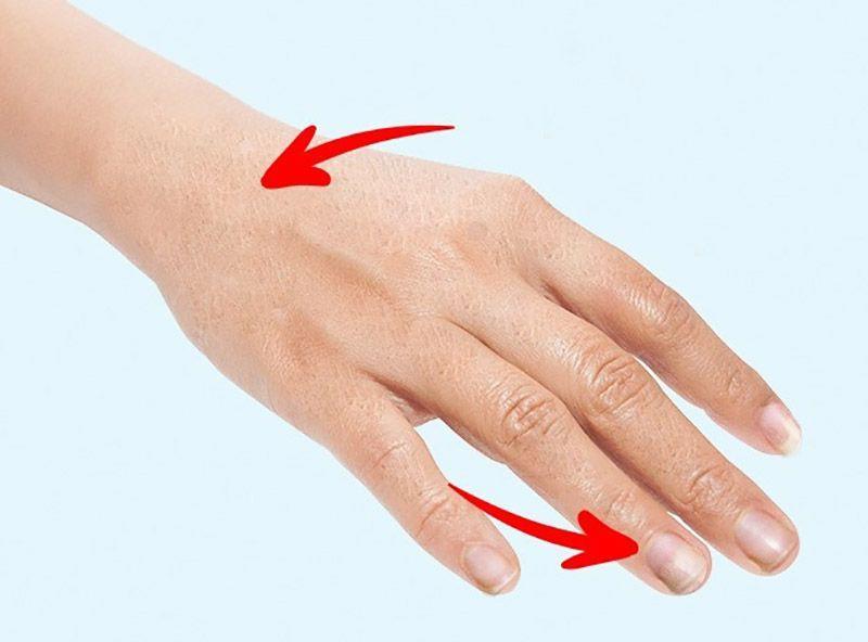Những dấu hiệu phổ biến của bệnh tuyến giáp mà bạn thường hay bỏ qua-5