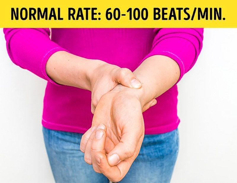 Những dấu hiệu phổ biến của bệnh tuyến giáp mà bạn thường hay bỏ qua-7