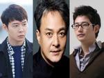 Loạt Sao Hàn 'tan nát' sự nghiệp vì bê bối quấy rối tình dục