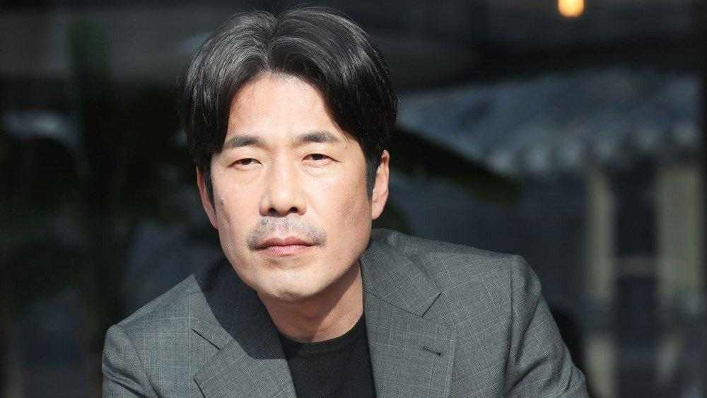 Sao Hàn 1/3: Hai lần bị tố cáo, tài tử Thử thách thần chết buộc phải cúi đầu thừa nhận từng xâm hại tình dục-1