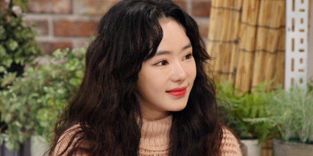 Sao Hàn 1/3: Hai lần bị tố cáo, tài tử Thử thách thần chết buộc phải cúi đầu thừa nhận từng xâm hại tình dục-5
