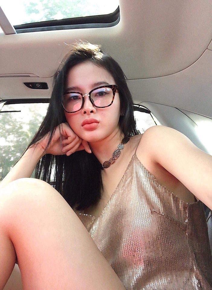 Tin sao Việt:  Trấn Thành than vãn bị bơ vơ giữa đêm tối-9