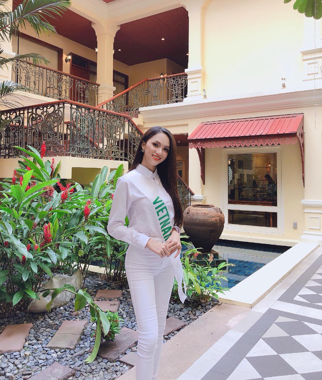 Tin sao Việt:  Trấn Thành than vãn bị bơ vơ giữa đêm tối-3