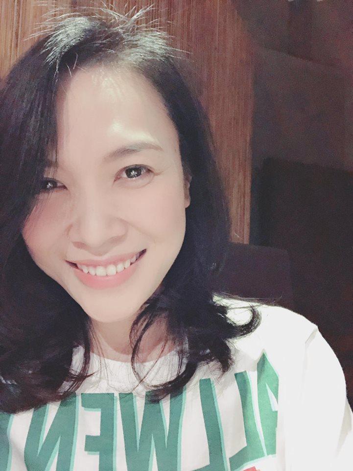 Tin sao Việt:  Trấn Thành than vãn bị bơ vơ giữa đêm tối-2